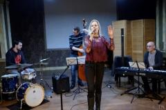 Jam-Session No.09 (5.marec 2017)