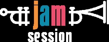 Jam-Session