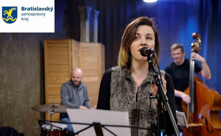 Jam-Session No.47 (26.november 2017)